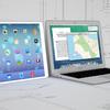iPad Pro(12.9インチ大画面iPad)は2015年第2四半期に延期の噂