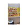 名古屋市中区金山1「ユウゼン」金山店