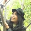 【東海地区】RYC®メソッド認定講師紹介 「武田 智美」