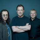 Neil and Rush and Me