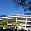 秦基博 ライブ 横浜スタジアム 25000人のひまわりの約束