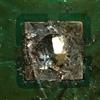 Logicool G602マウスの修理(ゾンビのように復活編)