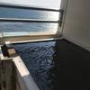 今年の旅行を振り返って・・・② 湯の川プリンスホテル渚亭(函館)