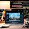 Windowsゲーム機とMacで快適2PC配信(OBS - NDI)