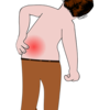 ぎっくり腰は「ボーン」それとも「マッスル」どっちが痛みの問題でしょう?その答えは・・・
