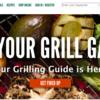 Amazonが買収したWhole Foodsとは