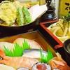 【オススメ5店】四条大宮・西院・右京区・西京区(京都)にあるとんかつが人気のお店
