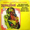 サントラ盤『Revolution』