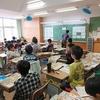 6年生:社会 縄文vs弥生 どちらが幸せ?