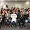 ネパール×EdTechイベントを開催!デジハリ佐藤昌宏教授も登壇「教育×テクノロジーの可能性を学ぶ会」レポート