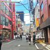 秋葉オタク系カラオケ店