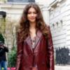 海外セレブの最新ファッション!3月2日のベストコーデをキャッチ!オリビア・カルポ、ソフィー・ターナーetc...
