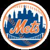 ニューヨーク・メッツ MLB2020戦力分析 ~ナ・リーグ/東地区~