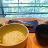 【大隈定食】早稲田大学の学食ならこれ。コスパ良し・バランス良しの500円定食。