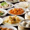 中華料理は食欲を2倍にさせるからずるい。