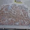 オーストリア「クレムス(Krems)~ヴァッハウ渓谷沿いの町~」の思ひで…