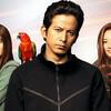 映画「ザ・ファブル」ネタバレあり感想解説と評価 世界基準はレディー・ガガだけだった/岡田くんは悪くない