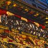 【一日一枚写真】祇園祭前夜 Part.9【一眼レフ】