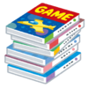 【プライベート】思い出のファミコン その1/子供の頃はゲーム漬けの日々を送っていました・・・。
