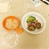 【離乳食メモ】20週目:134日目〜140日目