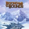 """【おすすめ】""""Beyond THE BOUNDS""""という無料ゲームアプリを遊んで色々と紹介していく 84作品目"""