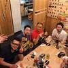 「オヤジ超会議2017 春の陣」開宴!