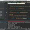 JetBrains系IDEと各種ITSとGitを連携してスマートに作業する