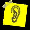難聴で聴覚が思うように働かないなら仕事では補聴器の助けを借りよう!