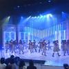 欅坂46 シブヤノオト『二人セゾン』パフォーマンス映像公開!