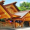 【 告知 】名古屋 12月2日(金)3日(土)キルタンとレッスン