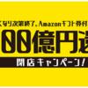 泉佐野市のふるさと納税 100億円還元キャンペーンでお得なコースを計算してみた