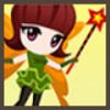 Tap Titans 2 フェイの姫君タイタニアのストーリー&スキルとボーナス内容