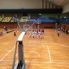 バスケの大会~講座へ