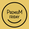今週末はプレミアムフライデーだけど、実施される職場ってあるの? 日経平均は続伸