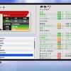 FIFA19、OVR93達成ですが、移籍オファー来ません…。