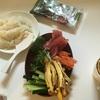 ジェンキン寿司