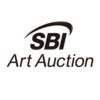 まもなく開催予定!国内有数の美術オークション『SBIアートオークション』