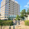 ◆浜松商工会議所(静岡県):コロナ禍の店、スタンプラリーで支援へ◆