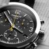 自動巻き時計ビギナー向け! 使用する際の注意点