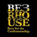 Beerhouse3営業日誌