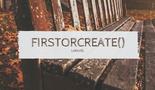【Laravel】firstOrCreate( ) の動作を詳しく見てみる