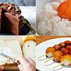「和食=長寿食」は大ウソだった! ◆ 「甘いもの中毒」