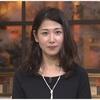 「ニュースウォッチ9」5月25日(木)放送分の感想