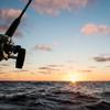 魚釣りから学ぶ相手の気持ち。