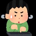 GamingBlog