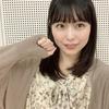 小島愛子 (STU48 2期研究生)SHOWROOM配信まとめ 2020年10月12日(月) 【歌唱力決定戦の予選が終わりました配信】