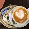 チェスキークルムロフ観光 #8 チェスキークルムロフで休憩したカフェ3選