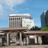 コスモスホテル台北に宿泊した感想(2019年6月)