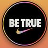 【Nike Run Club】6月28日から5日間限定でもらえるトロフィー