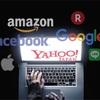 日本版GAFAは楽天、Yahoo!、LINE?勝手にRaLYと名付けました!